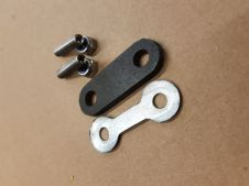 CHAIN TENSIONER SPREAD PLATE KIT